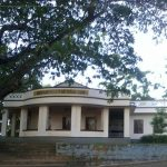 Department English Mar Ivanios College